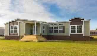 wayne frier mobile homes wayne frier home center of live oak biltmore