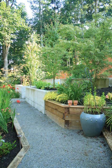 Landscaping Lynnwood Lynnwood Residence