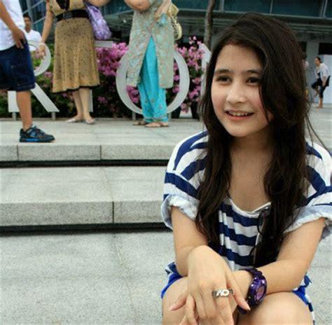 Nomor Televon Winxs | berapa umur iqbal coboy junior berita terbaru