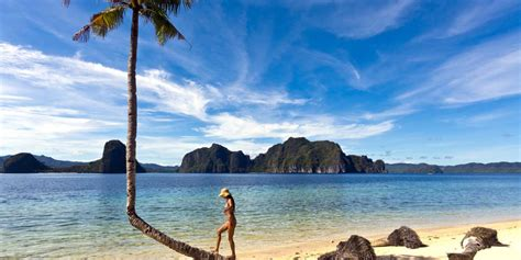 the 20 best tropical vacation spots in the world best
