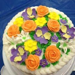 Wilton Cake Decorating Classes Uk by Michael S Wilton Cake Decorating Classes Cookery Schools