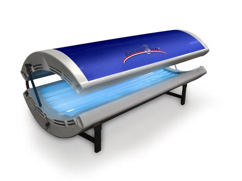 types of tanning beds tanning bed relaxsun tan 26 ruva commercial grade 100w ls 2600w 120v new