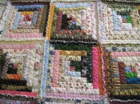 Log Cabin Quilt by Quilt Designs Log Cabin Quilt Designs Free Log Cabin