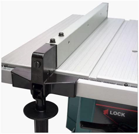 10 benchtop table saw makita 2703 15 amp 10 inch benchtop table saw ebay
