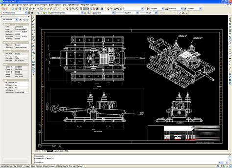 video tutorial autocad 2007 2d y 3d autocad 2d y 3d