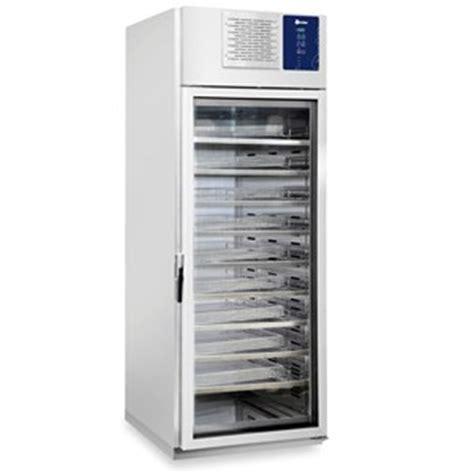 endoscope drying storage cabinet endoscope drying storage cabinet peacocks medical group