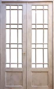 porte vitr 233 e 19 232 me si 232 cle portes int 233 rieures portes