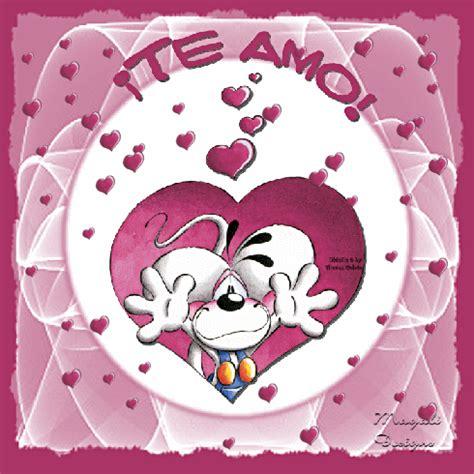 imagenes animadas de amor sincero fotos de amor animadas para celular imagenes tiernas y con