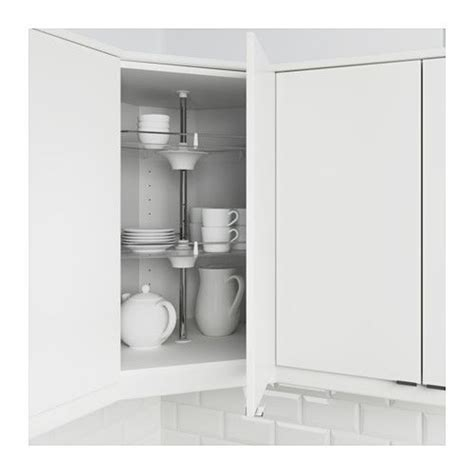 ikea kitchen cabinet warranty 17 best ideas about cabinet carousels on