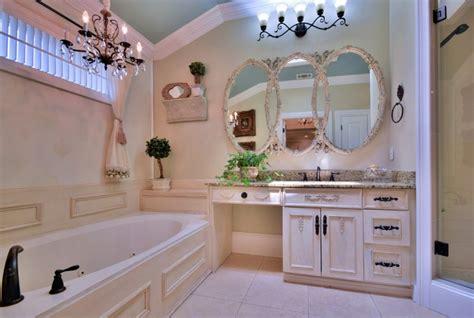 shabby chic bathroom designs decorating ideas