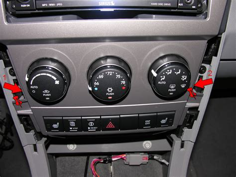 small engine service manuals 1998 dodge avenger parental controls service manual 1998 dodge avenger console removal and installation car wiring maxresdefault