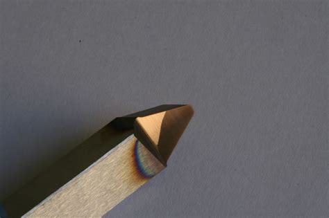 what is nitride coating aluminum aluminum nitride