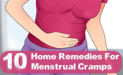 home remedies for pms 10 home remedies for period crs