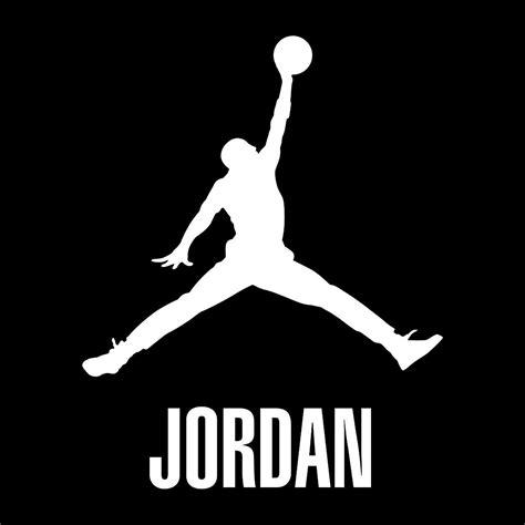 imagenes logotipo jordan air jordan logo logos pinterest fondos de pantalla