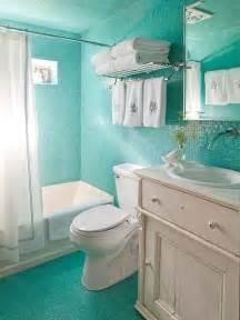 Interior design ideas bathroom photos