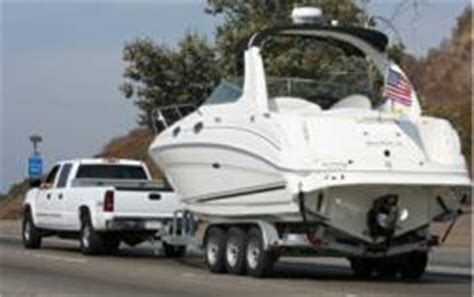 boat trader listing fee uship and boat trader ink deal to make purchasing and