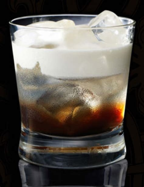 white russian cocktail white russian short drink short drinks