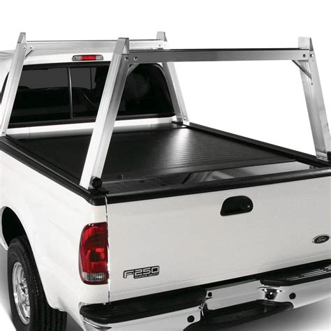 Utility Bed Ladder Rack by Pace Edwards 174 Dodge Dakota 64 9 Quot Bed 78 8 Quot Bed 2008
