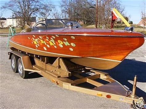 classic speed boats for sale ebay 126 best images about wood boats on pinterest capri