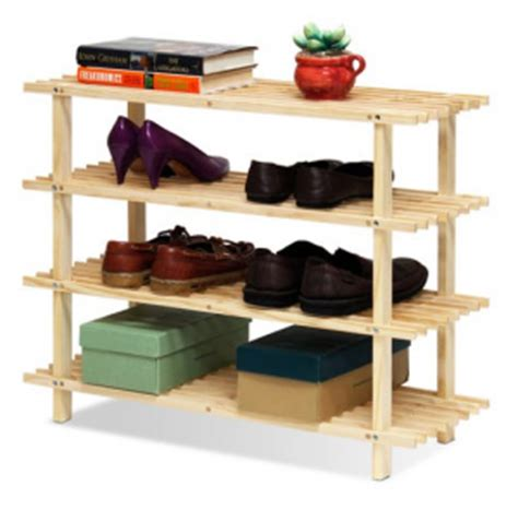 shoe storage solutions australia shoe storage solutions for your home entrance a to