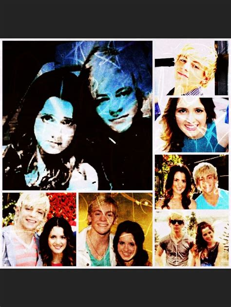 I Am A Witch Ally 172 best images about ally on disney ross lynch and