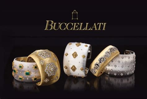 Modern Flatware by Buccellati Opens U S Flagship In Chicago Italia Living