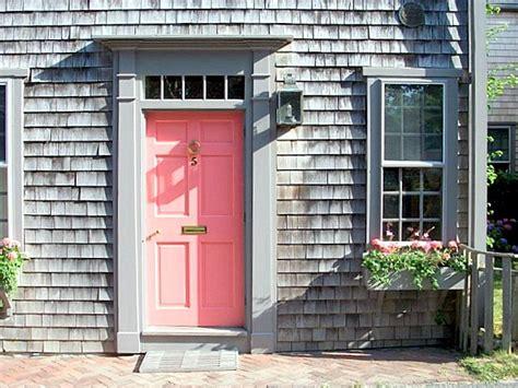 Nantucket Front Doors Nantucket Door 5 Doors Gates And Windows I