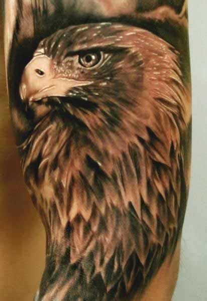 golden eagle tattoo essen relaterad bild tattoo pinterest tattoo and tatoo