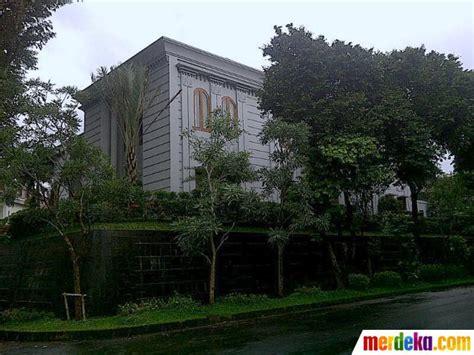 desain rumah siti nurhaliza bak istana foto ini rumah mewah bak istana bergaya eropa milik