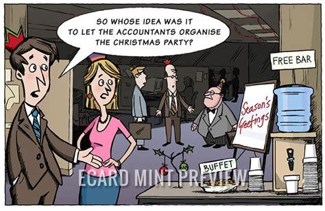 new funny christmas e greetings ecard mint blog
