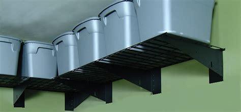 heavy duty wall mounted garage shelving naura homes