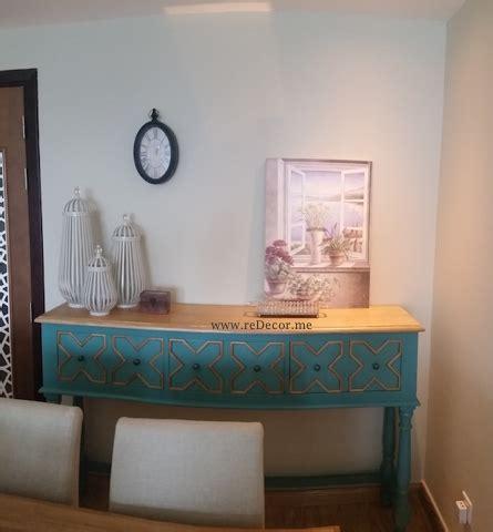 shabby chic home decor and design dubai redecorme