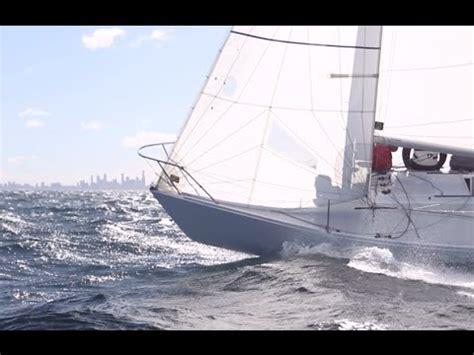 annapolis boat show cam 420 s take sydney harbour doovi