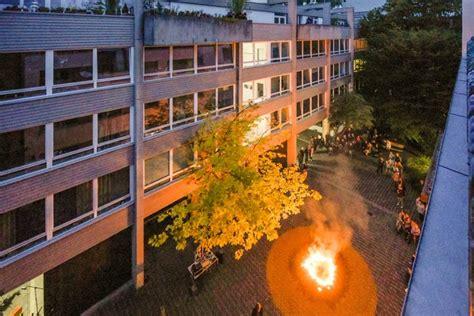 genossenschaft münchen wohnung hans sauer preis ergebnisse muenchenarchitektur