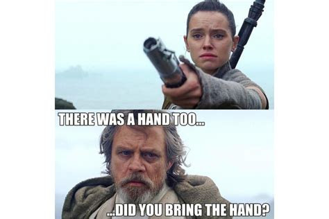 star wars memes   time