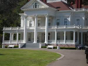 dunsmuir house silvertwists pr consultants