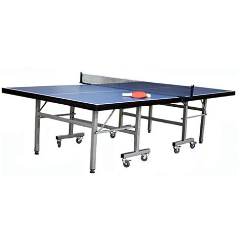 Ping Pong Tables For Sale by Indoor Ping Pong Table Table Tennis Table For Sale