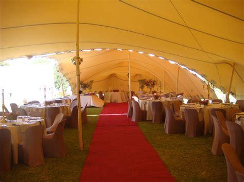 Weddings at Draaihoek