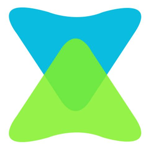 xender full version apk xender apk download v 3 3 1017 for android fount