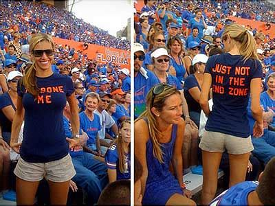 florida gators fan athlonsports com