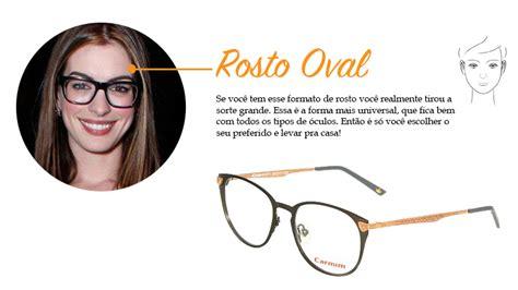 modelo de oculos para rosto redondo qual 233 o modelo de 243 culos ideal para cada tipo de rosto