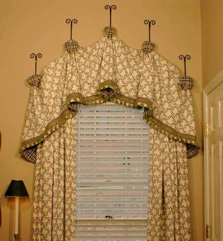 free curtain sewing patterns valance curtain patterns 2017 2018 best cars reviews