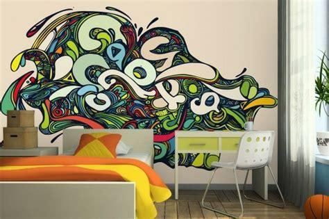 coole poster jugendzimmer wandgestaltung jugendzimmer cool und sch 246 n einrichten