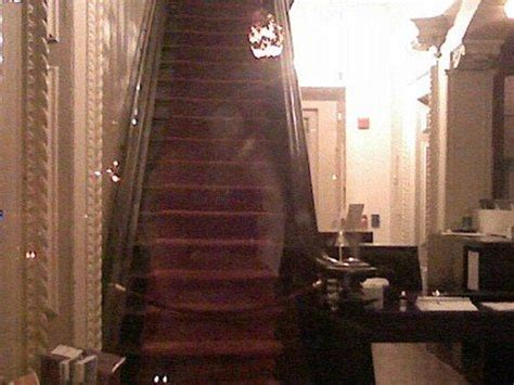 Ghost In This House by Chicago S Most Haunted Countdown Ghostly Activities