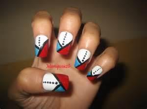 line nail art designs nail designs hair styles tattoos