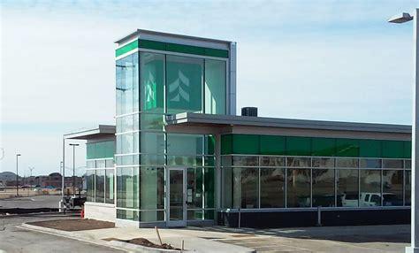 asociated bank associated opens new sun prairie branch associated bank