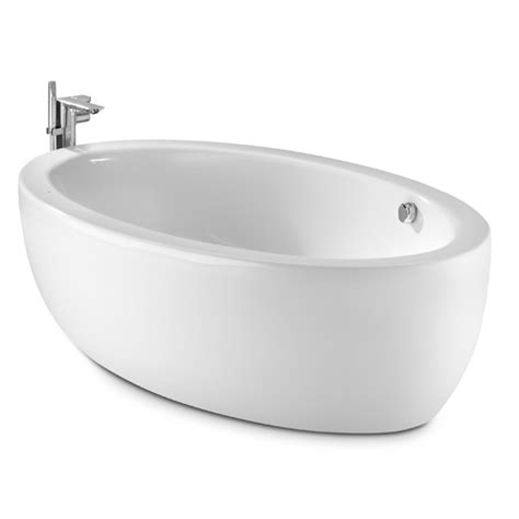 Roca Bathtubs by Freestanding Bath From Roca Freestanding Baths
