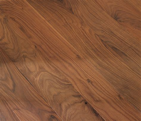 armstrong wood flooring jobs reclaimed wood flooring new avenue armstrong oyster bay pine