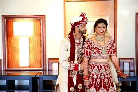 Indian Wedding Photographer Chicago   Best Wedding