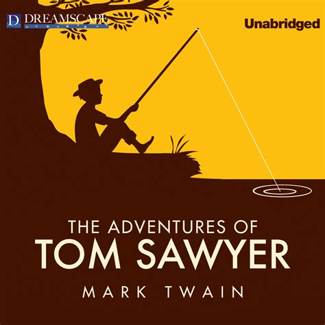 the adventures of tk and the stooleys book one books tom sawyer book report summary